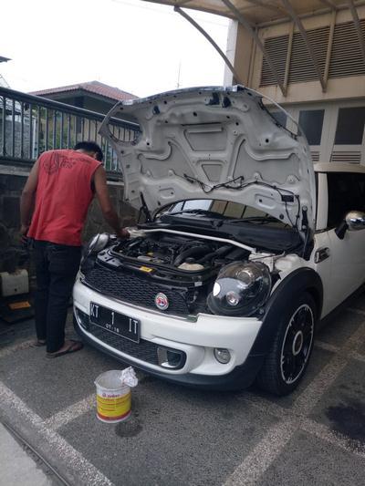 Bengkel Mobil Bandung 24jam (1)