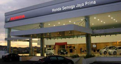 dealer-honda-balikpapan-1 | Dealer Honda Balikpapan