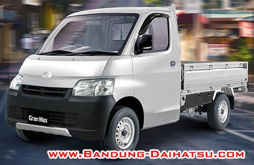 kredit-daihatsu-granmax-pickup-bandung