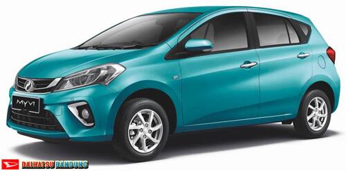 Perubahan-Total-Daihatsu-Sirion-2018-Perodua-Myvi