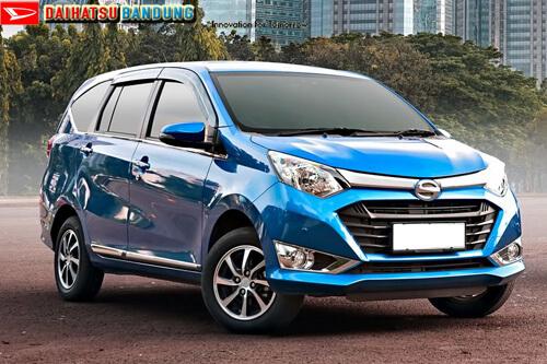 5-Mobil-Daihatsu-Terlaris-Awal-2018-1