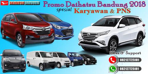 Promo-Daihatsu-Spesial-Karyawan-dan-PNS