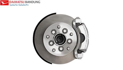 Ventilated-Disc-Brake-daihatsu-granmax-pickup-2018
