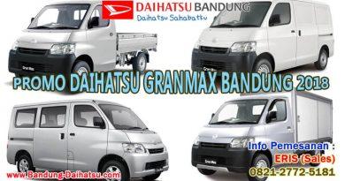promo-daihatsu-granmax-bandung-2018