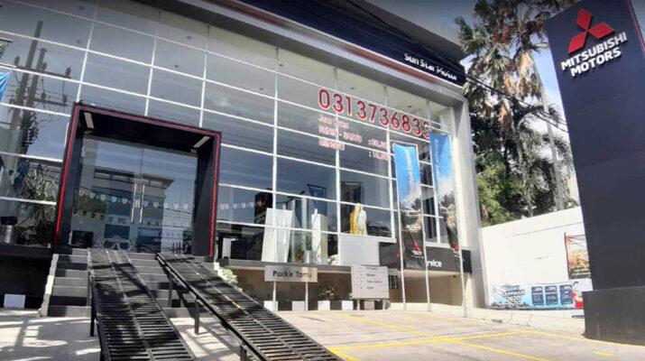 dealer-mitsubishi-surabaya